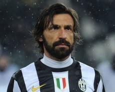 ปิร์โล่ ยังหวังติดทีมชาติ อิตาลี เหมือนเดิม